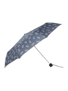 Fulton Pineapple minilite umbrella