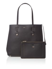Furla Vittoria shoulder bag