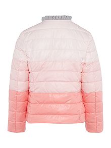 Benetton Kids Clothes Amp Benetton Baby Clothes Uk House
