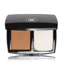 CHANEL LE TEINT ULTRA TENUE Compact Foundation SPF15