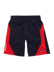 Polo Ralph Lauren Boys Athletic Elasticated Shorts