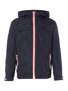 Polo Ralph Lauren Boys Athletic Jacket