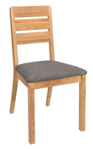 Linea Camden Dining Chair
