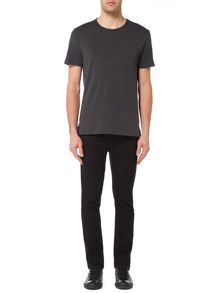 Label Lab Preston Nepped Pocket T-Shirt