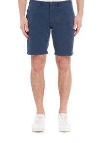 PS By Paul Smith Chino stretch shorts