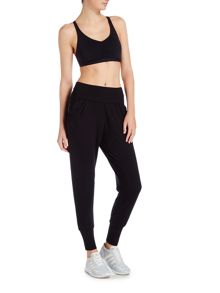 Dharma Bums Relax pants