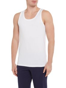 Hugo Boss 3 Pack Tank Vest