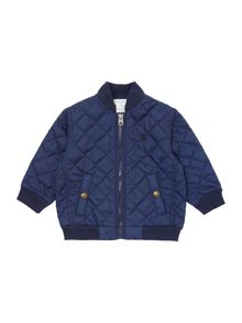 Polo Ralph Lauren Baby Boy Baseball Jacket