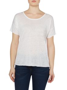 Part Two Round neck t-shirt