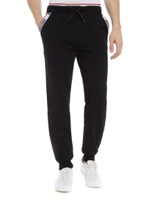 Moschino Jogging Bottoms
