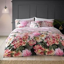 Ted Baker Painted posie bed linen range
