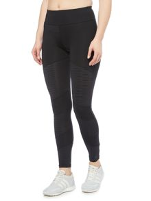 Seafolly Essentials moto legging