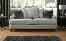 Linea Eleanor Medium Scatter Back Sofa