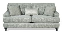Linea Eleanor Medium Standard Back Sofa