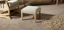 Linea Middleton Footstool