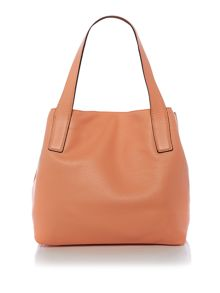Coccinelle Iggy hobo bag