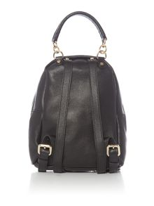 Coccinelle Tassle backpack bag