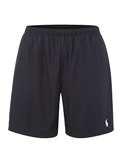 Core athletic shorts