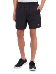 Polo Ralph Lauren Core athletic shorts