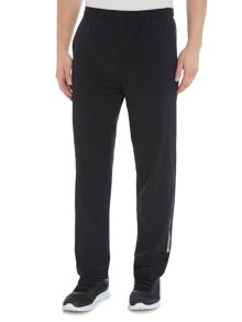 Polo Ralph Lauren Training pant