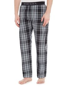 Diesel Mardock Check Trousers