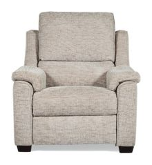 Parker Knoll Albany Armchair