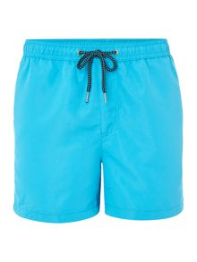 Jack & Jones JJSunset Swim Shorts