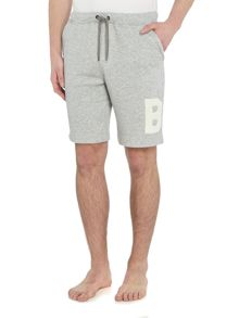 Bjorn Borg Leon Slim Fit Shorts