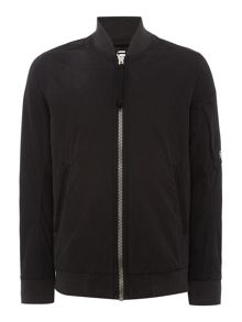 G-Star Sports bomber jacket