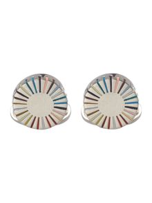 Paul Smith Ray Edge Cufflinks