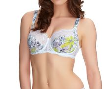 Fantasie Sasha underwired side support bra