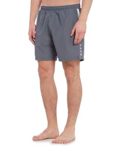 Hugo Boss Seabream Logo Swim Short
