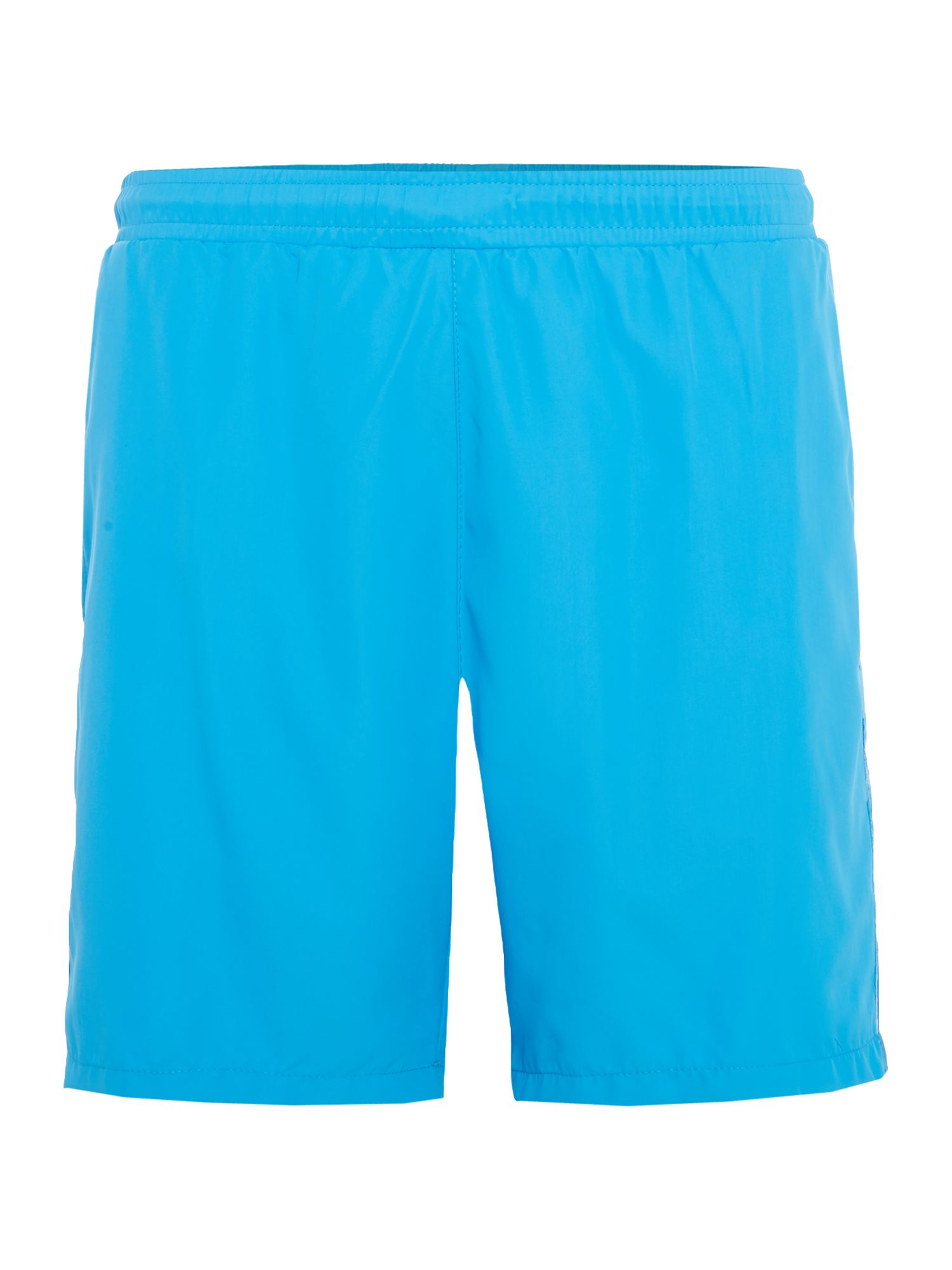 Men's Hugo Boss Seabream Logo Short, Blue