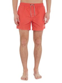 Hugo Boss Lobster Shorts