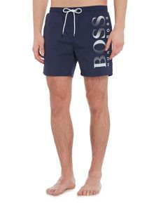 Hugo Boss Octopus Short