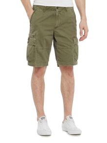 Denim and Supply Ralph Lauren Field cargo shorts