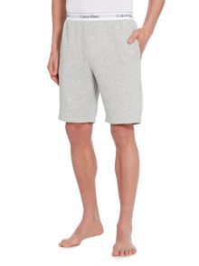 Calvin Klein Mordern Cotton Taping Short