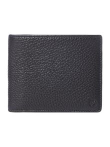 Paul Smith Contrast Billfold Wallet
