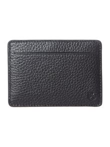 PS By Paul Smith Contrast Card Holder