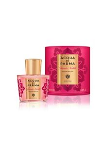 Acqua Di Parma Peonia Nobile Special Edition 100ml