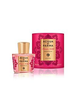 Peonia Nobile Special Edition 100ml