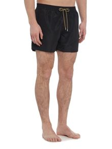 Paul Smith Solid Colour Classic Swim Shorts