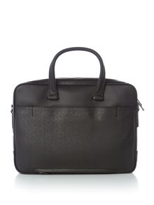 Calvin Klein Power Laptop Bag
