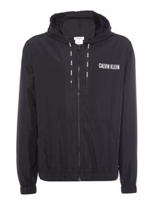 Calvin Klein Windbreaker Jacket