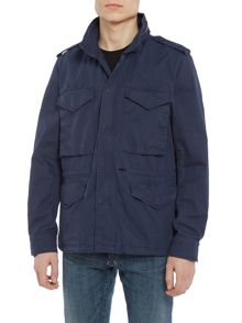 Denim and Supply Ralph Lauren Field Jacket