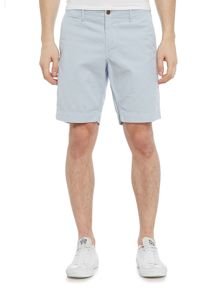 Denim and Supply Ralph Lauren Regular Fit Chino Shorts