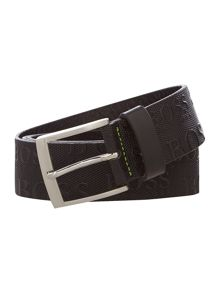 Hugo Boss Torialo Belt