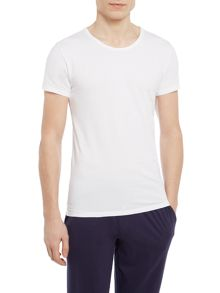 Tommy Hilfiger 3 Pack Essentials T Shirts