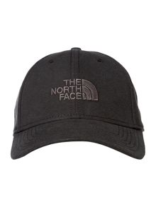 The North Face 66 Classic Logo Cap