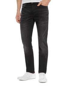 Lee Rider Slim Fit Jeans
